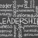 10 Common Types of Leadership Styles and When to Use Them