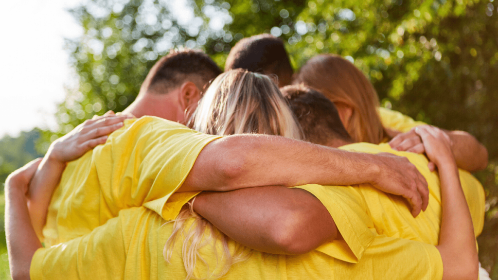 10 Team Building Activities for Work Your Employees Will Love