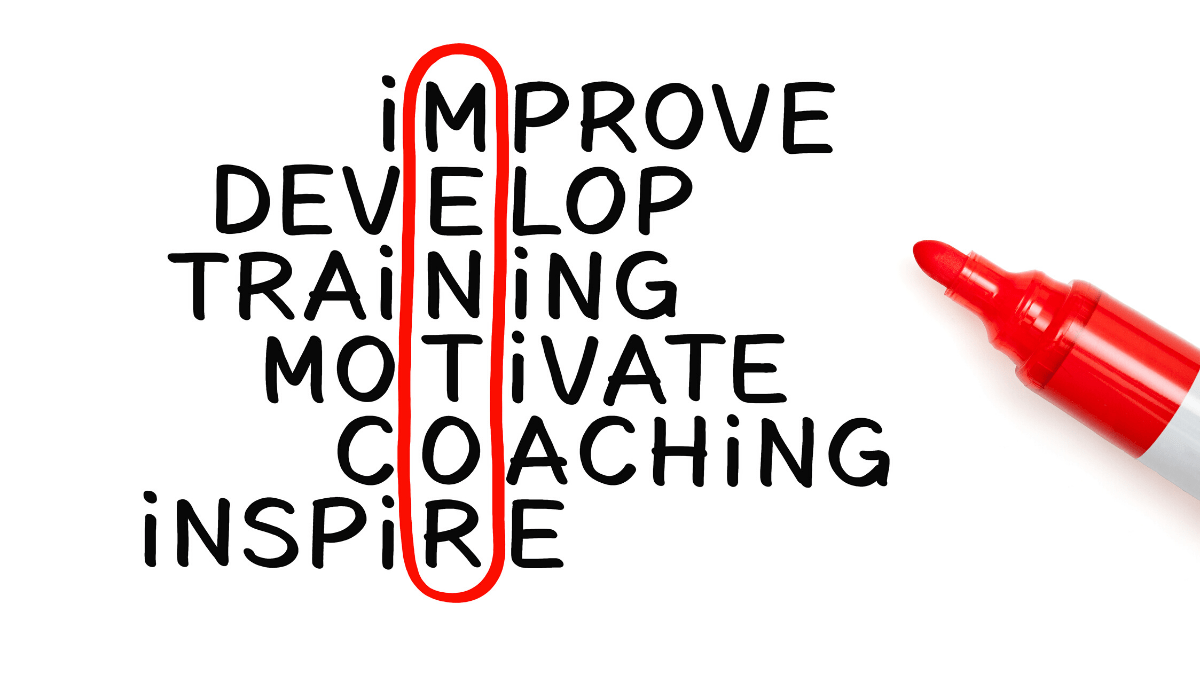 The Art of Mentoring! 8 Tips to be a Better Leader, Coach, and Supervisor