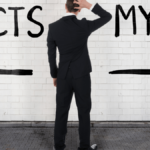 The Truth About Leadership! 10 Leadership and Management Myths