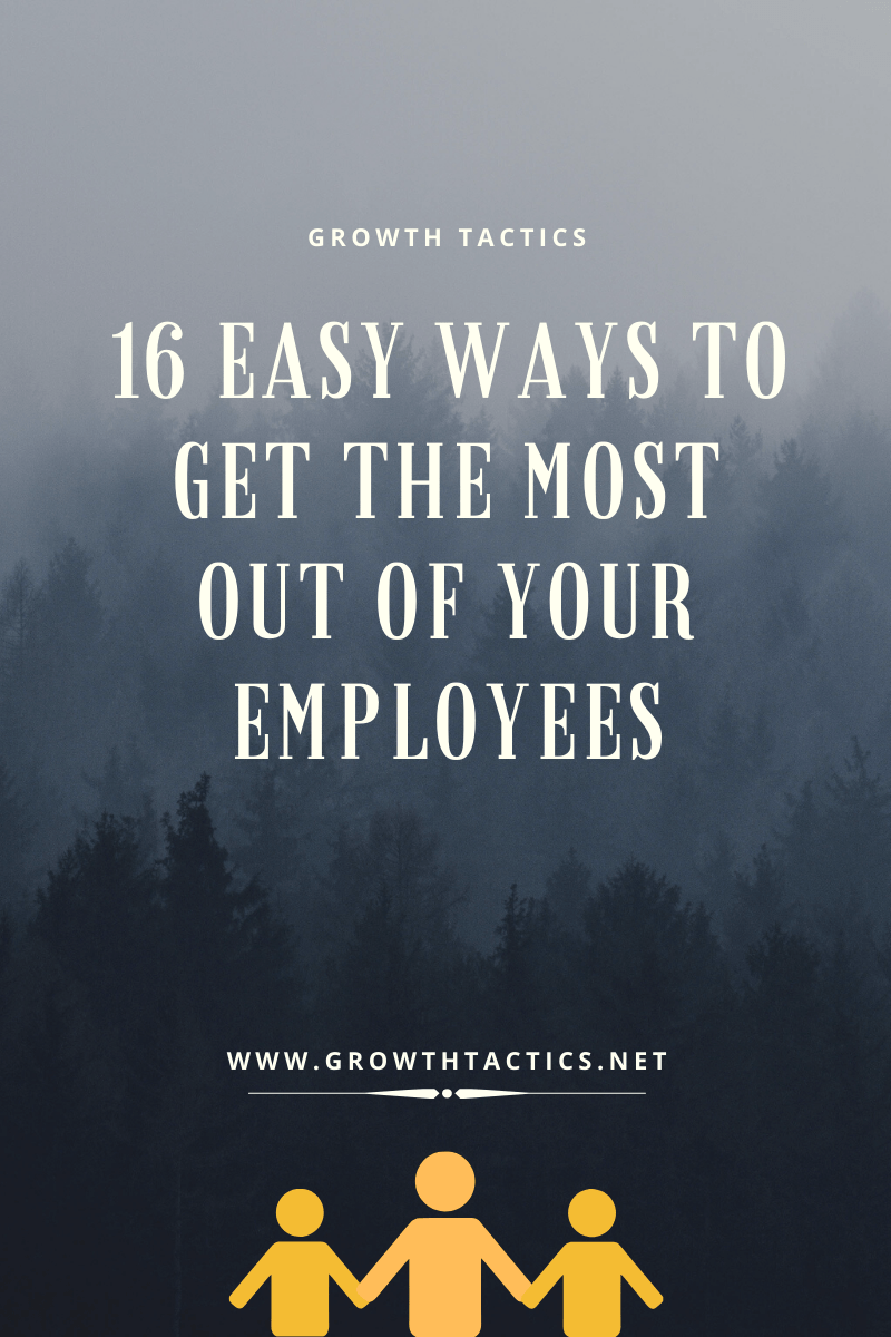 16 Staff Engagement Ideas to Boost Morale and Productivity