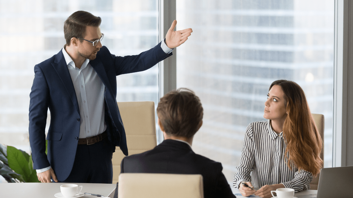 12 Strategies for Conflict Management in the Workplace