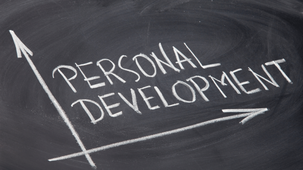15 Amazingly Free Sites for Personal and Professional Development