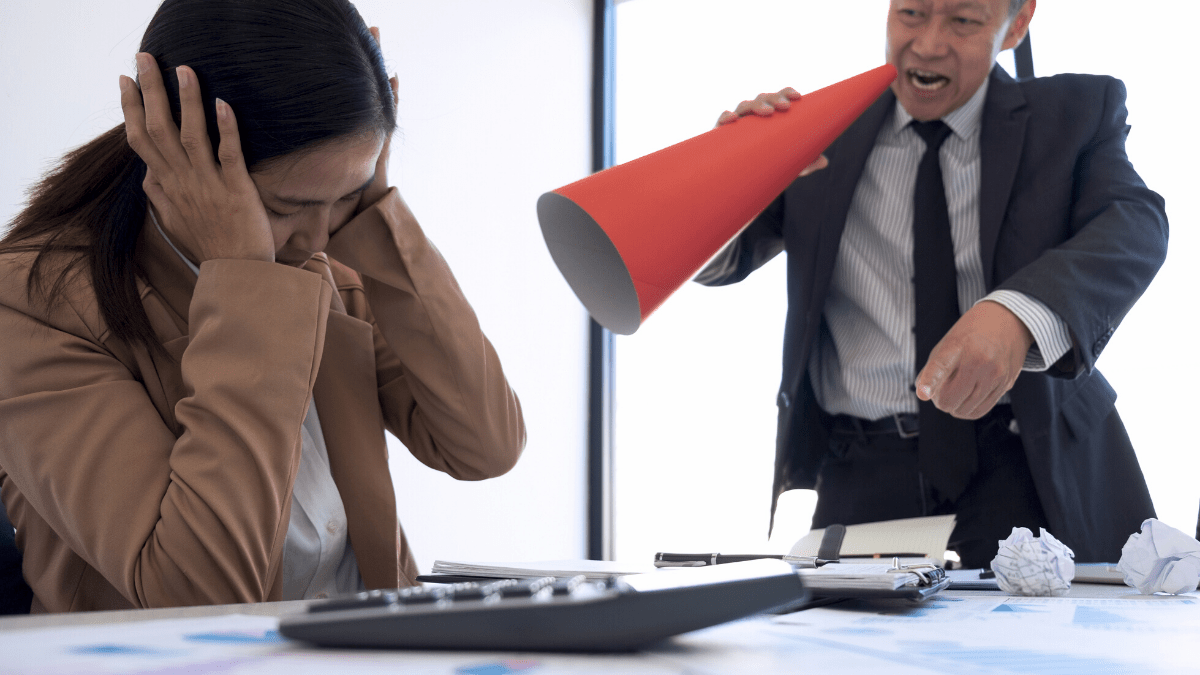 8 Effective Tips for Dealing with Problem Employees