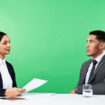 Awesome Interviewing Skills to Find the Best Candidate