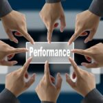 Team Performance: 15 Tips to Develop Superior Teams