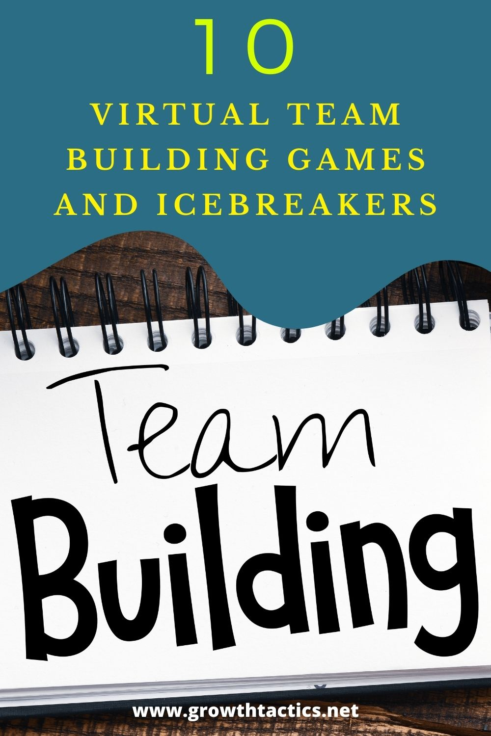 10 Virtual Team Building Activities and Icebreakers for Remote Teams