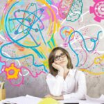 How to Be Creative and Innovative to Increase Success