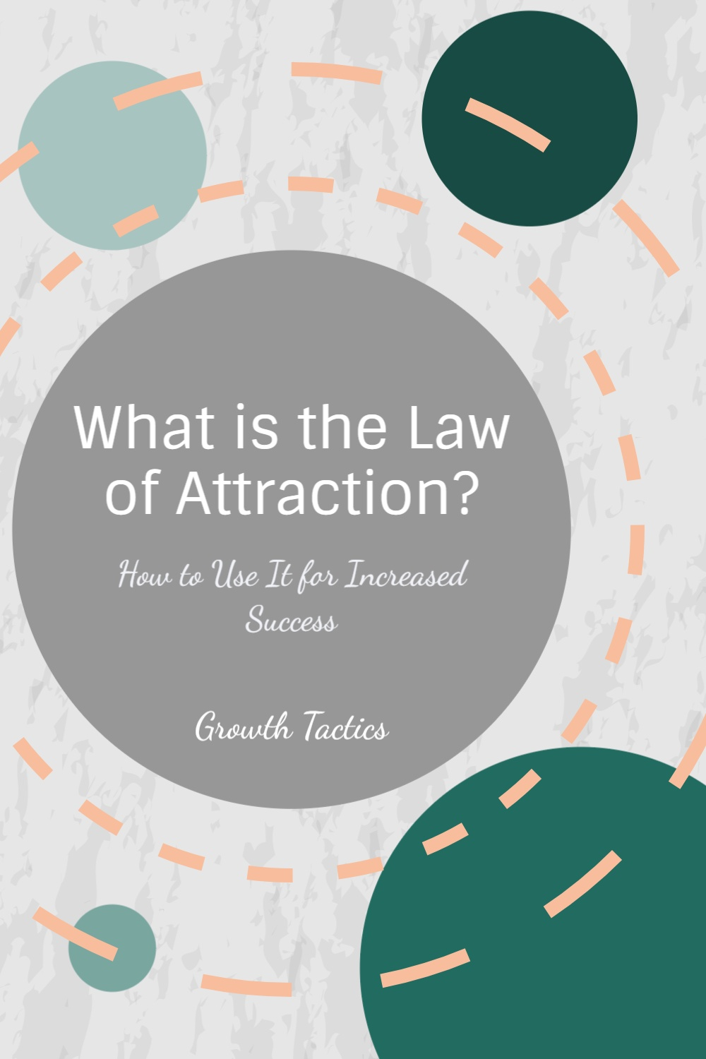 What is the Law of Attraction and Why Does Oprah Winfrey Use It Daily to See Huge Success in Her Life
