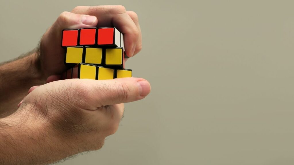 The Definitive Guide On How To Improve Problem Solving Skills